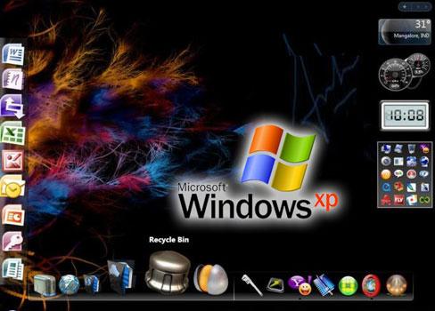 windows xp sp2 iso file torrent download